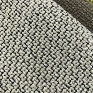 fabric close look