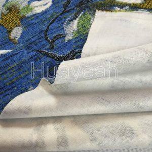 fabric for sofa chenille