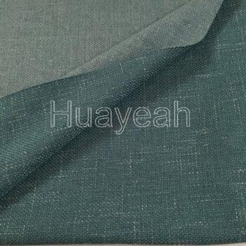 furniture fabric quality