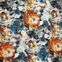 sofa fabric chenille color1